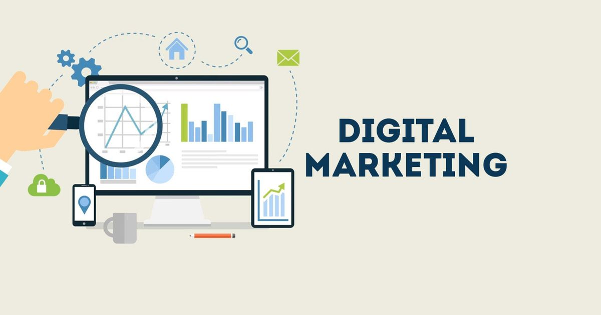 Remix Of Digital Marketing_2